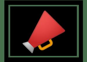 Logo wedreamers.it